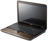 Ноутбук Samsung R540E (NP-R540-JS03UA) Brown 15,6