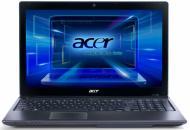 Ноутбук Acer Aspire 5560G-6346G75Mnkk (LX.RNZ0C.017) Black 15,6