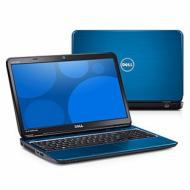Ноутбук Dell Inspiron N5110 (N5110Hi2310D3C500BDSblue) Blue 15,6