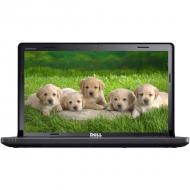 ������� Dell Inspiron 1564 (210-30796Blk) (DI1564I3303500B) Black 15,6