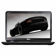 ������� Dell Inspiron N5010 (DI5010I3303320M) Black 15,6