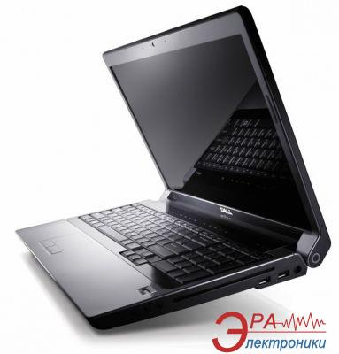 Ноутбук Dell Studio 1555 (DS1555G22EF5RB) Black 15,6