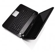 Ноутбук Dell Vostro 1015 (DV1015G21D35B) Black 15,6