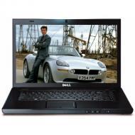 Ноутбук Dell Vostro 3500 (3500Hi350X2C320WBDSsilver) Silver 15,6