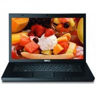 Ноутбук Dell Vostro 3500 (3500Hi430D3C320WBDSred) Red 15,6