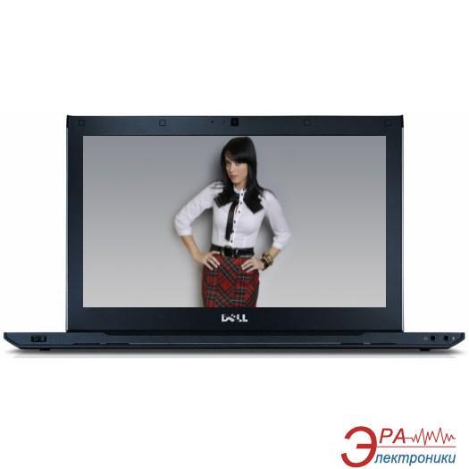 Ноутбук Dell Vostro V13 (DVV13Y15C37S) Aluminum 13,3