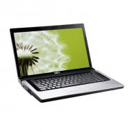 ������� Dell Studio 1555 (1555HT430D3C320DS) Black 15,6