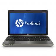 Ноутбук HP ProBook 4535s (LG852EA) Silver 15,6