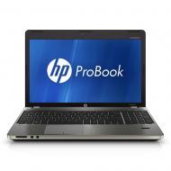 Ноутбук HP ProBook 4535s (LG848EA) Silver 15,6