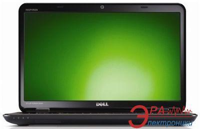 Ноутбук Dell Inspiron N5110 (DIM5110E30003500B) Black 15,6