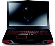 ������� Dell Alienware M17xR3 (210-34928-Black) Black 15,6