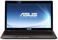 ������� Asus K53E-SX518D (K53E-B800-S3CNAN) Brown 15,6