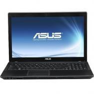 ������� Asus X54L-SX007D (X54L-B940-S4DDAN) Black 15,6