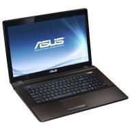 Ноутбук Asus K73SV (K73SV-2310M-S4DNAN1) Brown 17,3
