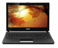 Ноутбук Asus U36SD (U36SD-2410M-N4DVAN) (U36SD-RX053V) Black 13,3