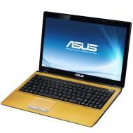 Ноутбук Asus K53E (K53E-2310M-S3CRAN) (K53E-SX173R) Gold 15,6