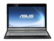 Ноутбук Asus N45SF (N45SF-2410M-S4DVAP) (N45SF-V2G-VX059V) Black 14