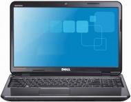Ноутбук Dell Inspiron M5110 (DI5110B9504500B) Black 15,6