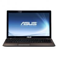 Ноутбук Asus K53E (K53E-B950-S3DNAN) (K53E-SX635D) Brown 15,6