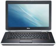Ноутбук Dell Latitude E6420-A3 (E6420-A3) Black 14