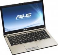 Ноутбук Asus U46E (U46E-2310M-S3DDAP) (U46E-WX009D) Champagne 14