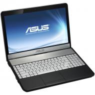 Ноутбук Asus N55SF-SX012V (N55SF-2630QM-S4DVAP) Black 15,6
