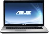 Ноутбук Asus A73E (A73E-2410M-S4ENAN)(A73E-TY102R) Black 17,3