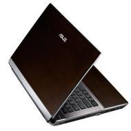 Ноутбук Asus U53SD (U53SD-XX007V) Bamboo 15,6