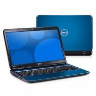 Ноутбук Dell Inspiron N5110 (N5110Hi2330D4C500BDSblue) Blue 15,6