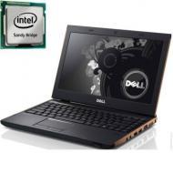 Ноутбук Dell Vostro 3350 (3350Hi2410D6C500BLDSbrass1) Brass 13,3