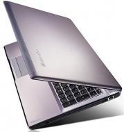 Ноутбук Lenovo IdeaPad Z570 (59-307902) Violet 15,6