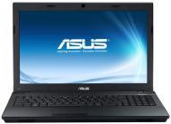 Ноутбук Asus P52F-SO093D (P52F-P6200-S3CDAN) Black 15,6
