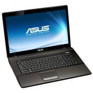 Ноутбук Asus K73TA-TY022D (K73TA-3400M-S4EDAN) Brown 17,3