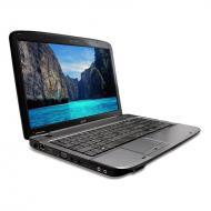 Ноутбук Acer Aspire 5542-323G32Mn (LX.PHA0C.052) Black 15,6