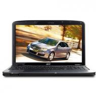 Ноутбук Acer Aspire 5738G-663G50Mi (LX.PEX0C.034) Black 15,6