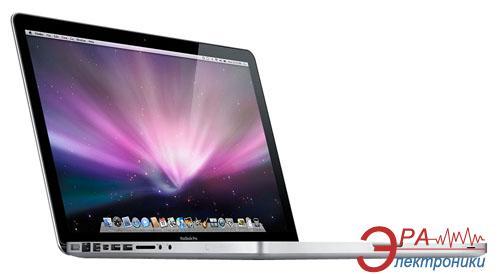 Ноутбук Apple A1286 MacBook Pro (Z0LZ0022R) Aluminum 15,6