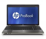 Ноутбук HP ProBook 4530s (A1D14EA) Silver 15,6