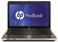 Ноутбук HP ProBook 4730s (A1D66EA) Grey 17,3