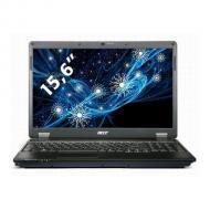Ноутбук Acer Extensa 5235-902G16Mn LX.EDU0C.023 Black 15,6