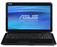 Ноутбук Asus K50C (K50C-C220SCENWW) Black 15,6
