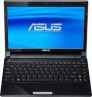 Нетбук Asus UL20A (UL20A-SU23NCGRWW) Black Intel 12.1