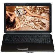 Ноутбук Asus K50IE (K50IE-T450SEGDAW) Black 15,6