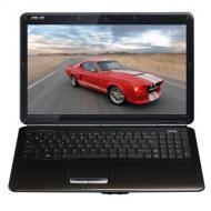 Ноутбук Asus K50AF (K50AF-M520SEERWW) Black 15,6
