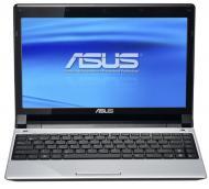 ������ Asus UL20FT (UL20FT-U340NEHRAW) Silver Intel 12.1