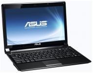 Нетбук Asus UL20FT (UL20FT-U340NEHRAWB) Black Intel 12.1