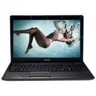Ноутбук Asus A52Jc (A52Jc-3350SCGRAW) Black 15,6