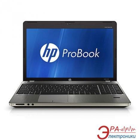Ноутбук HP ProBook 4730s (A1E72EA) Silver 17,3