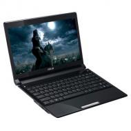 Ноутбук Asus UL30Vt (UL30Vt-SU73NFHVAW) Black 13,3