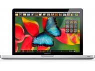 Ноутбук Apple A1278 MacBook Pro (MD313RS/A) Aluminum 13,3