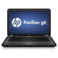 Ноутбук HP Pavilion g6-1209er (A3Y56EA) Grey 15,6